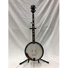 Sekova 1980s Banjo Banjo