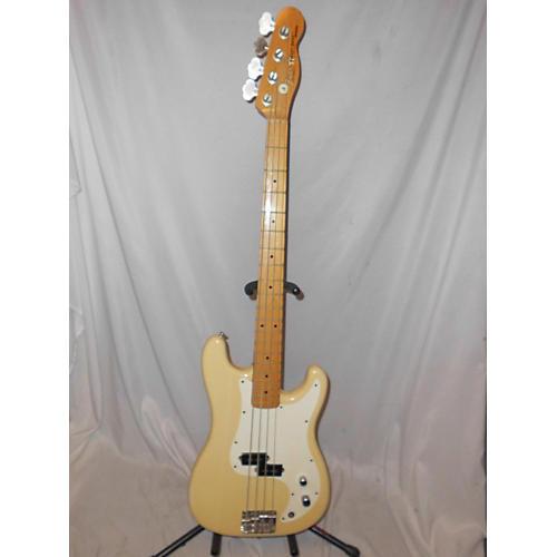 Fender 1980s Bullet Bass Electric Bass Guitar