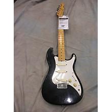 Squier 1980s Bullet Mij Solid Body Electric Guitar