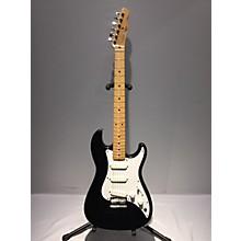 Squier 1980s Bullet Solid Body Electric Guitar