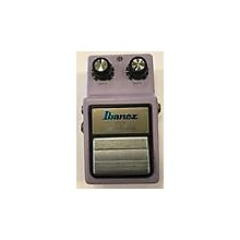 Ibanez 1980s CS9 Stereo Chorus Effect Pedal