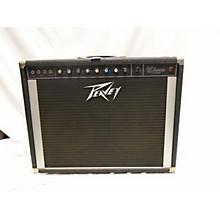 Peavey 1980s Classic VT Combo Tube Guitar Combo Amp