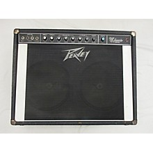 Peavey 1980s Classic VT Series Tube Guitar Combo Amp