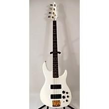 Peavey 1980s DYNA BASS Electric Bass Guitar