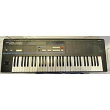 Korg 1980s Dw-6000 Synthesizer