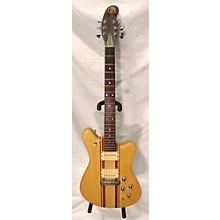 Martin 1980s E18 Solid Body Electric Guitar