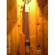 Martin 1980s Eb18 Electric Bass Guitar