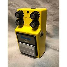 Ibanez 1980s FL9 Flanger Modulation Effect Pedal
