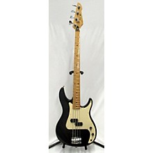 Peavey 1980s Fury Electric Bass Guitar