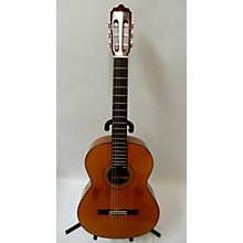 Guild 1980s G4C Classical Acoustic Guitar