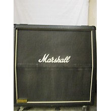 Marshall 1980s JCM800 1960A Guitar Cabinet