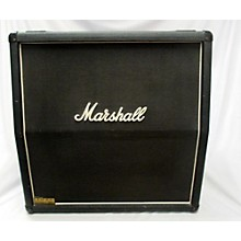 Marshall 1980s JCM800 4X12 Cab Guitar Cabinet