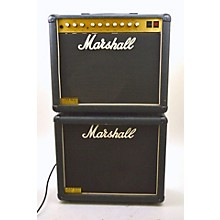 Marshall 1980s JCM800 Tube Guitar Amp Head