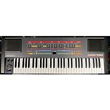Roland 1980s JUNO 106S ANALOG Synthesizer