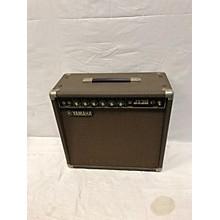 Yamaha 1980s Jx30 Guitar Combo Amp