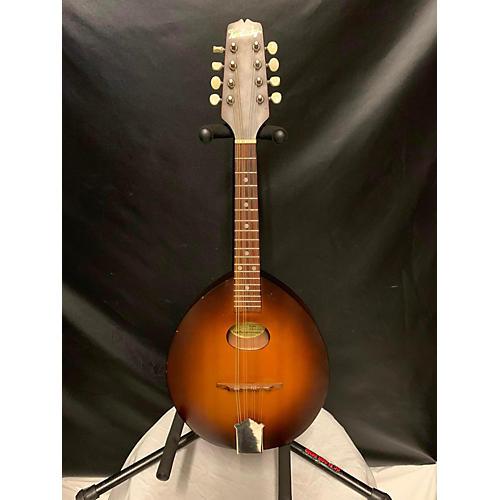 Kentucky 1980s KM100 Mandolin