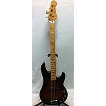 G&L 1980s L1000 Electric Bass Guitar