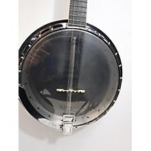 Fender 1980s Leo Banjo