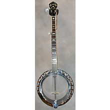 Fender 1980s Leo Deluxe Banjo