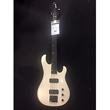 Gibson 1980s MODEL IV Electric Bass Guitar