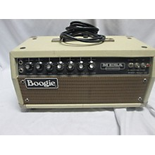 Mesa Boogie 1980s Mark IIb Tube Guitar Amp Head