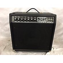 Mesa Boogie 1980s Mark IIb Tube Guitar Combo Amp