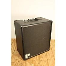 Polytone 1980s Mini Brute IV Guitar Combo Amp
