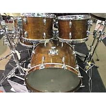 Gretsch Drums 1980s Monster Plus Drum Kit