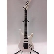 Peavey 1980s NITRO 3 USA Solid Body Electric Guitar