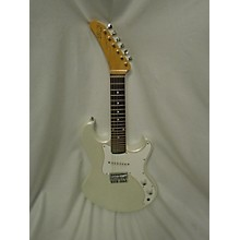 Robin 1980s Octave Solid Body Electric Guitar