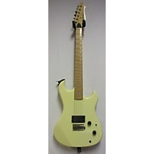 Electra 1980s PHOENIX Solid Body Electric Guitar