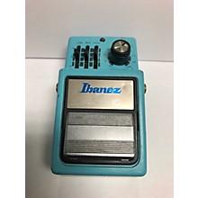 Ibanez 1980s PQ-9 Pedal