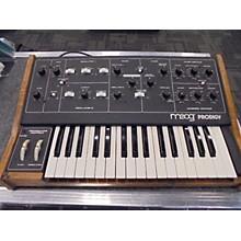 Moog 1980s PRODIGY Synthesizer