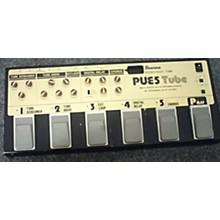 Ibanez 1980s PUE5 Effect Processor