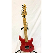 Peavey 1980s Patriot Solid Body Electric Guitar