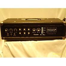 Carvin 1980s Pro Bass Bass Amp Head