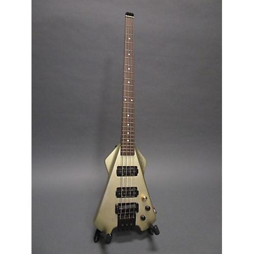 Headway 1980s Riverhead Electric Bass Guitar