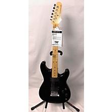 Ibanez 1980s Roadstar II Solid Body Electric Guitar