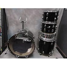 Ludwig 1980s Rocker