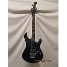 Yamaha 1980s SE612 Solid Body Electric Guitar