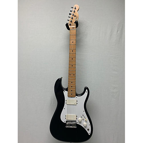 Fender 1980s SQUIER BULLETT H2 Solid Body Electric Guitar