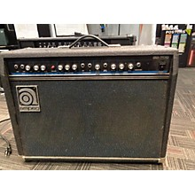 Ampeg 1980s SS-70C Guitar Combo Amp