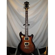 Ibanez 1980s ST55 Solid Body Electric Guitar