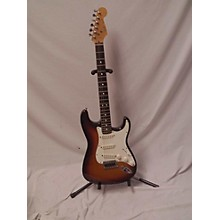 Fender 1980s STRAT Solid Body Electric Guitar