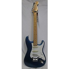 Fender 1980s STRATOCASTER MIJ Solid Body Electric Guitar
