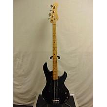 G&L 1980s Sb-1 Electric Bass Guitar