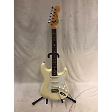 Squier 1980s Standard Stratocaster Solid Body Electric Guitar