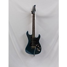 Kramer 1980s Striker Custom Solid Body Electric Guitar