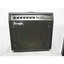 Mesa Boogie 1980s Studio 22 Tube Guitar Combo Amp