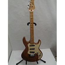 Peavey 1980s T-30 Solid Body Electric Guitar